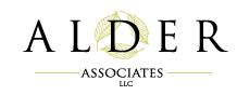 Alder Associates